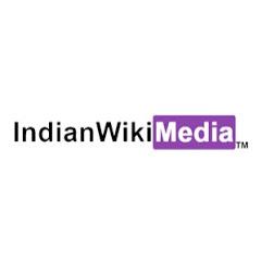 Indianwikimedia