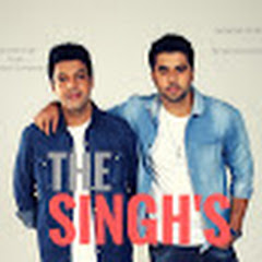 Singh's Unplugged
