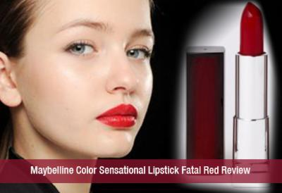 6 red lipsticks that look great on Indian skins c600036c47ca5938160cd0094f4fe1bf