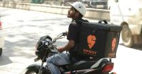 Zomato or Swiggy: Who is leading the food delivery app race (and where)?