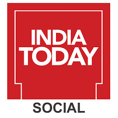 India Today Social