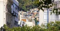 Unesco names Rio as World Capital of Architecture