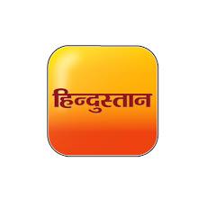 Live Hindustan