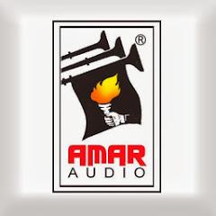 Amar audio official