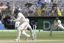 5 reasons why India lost the second Test against Australia
