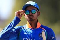 Syed Mushtaq Ali Trophy 2019: 3 Indian records broken by Shreyas Iyer in one T20 innings