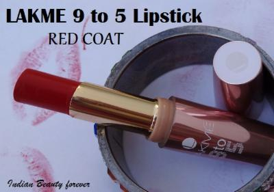 6 red lipsticks that look great on Indian skins d68ab88dd16c8d02f3c06327c7ebed89