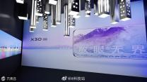 Vivo X30 5G phone likely powered by Exynos 980 to launch in December