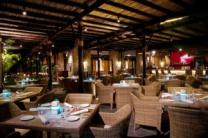 Sofitel Dubai the Palm welcomes new restaurant