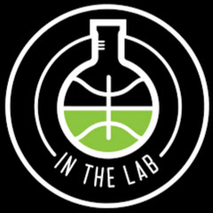 IN THE LAB NEWS