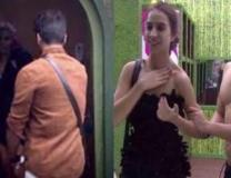 These 5 weird acts have been done in Salman Khan's show Bigg Boss