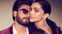 After a year of marriage, Deepika Padukone feels she would have been very happy to marry a South Indian guy