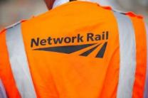 Network Rail Level 3 Engineering Apprenticeship: You're Hired