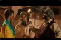 Nikka Zaildar 3 song 'Subaah' is the Punjabi romantic song of this season
