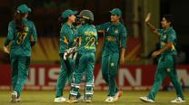 Ireland captain gutted after Nashra Sandhu applies the squeeze