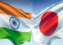 Pictures that show the difference between India and Japan, See Pics