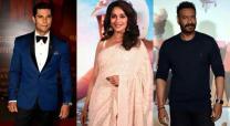 From Randeep Hooda to Ajay Devgn, bollywood celebrities greet fans on 'Hindi Diwas'