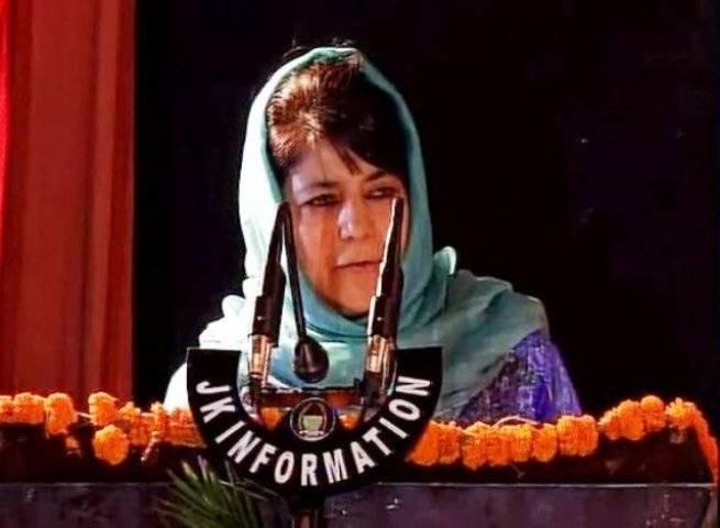 जम्मू कश्मीर में राज्यपाल शासन लगा तो क्या होगा ?
