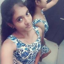 #viratkohli #jaspritbumrah #ishantsharma #ishant #virat#viratians #indiancricket #indiancricketteam #bcci#worldrecord #w