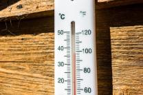 Heatwave 2019: It's hot and Twitter is losing its cool