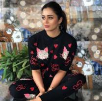 Bigg Boss 12: Nehha Pendse asks for a whopping amount to re-enter as a wildcard contestant?