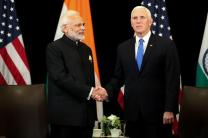 India, US to increase engagement in oil, energy sector