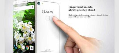 ये है दुनिया का सबसे अनोखा स्मार्टफोन, टूटने के बाद भी अपने आप जुड़ जाता है f19b53d254ecd0eaf332f7b0a5a84d6d