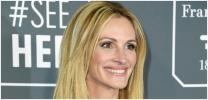 'Homecoming' Fans Shocked Over Sad Twist For Julia Roberts Role