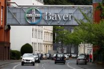 German drug assessment body not convinced by Bayer's cancer drug Vitrakvi