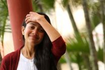 Sai Pallavi Latest Gallery