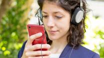 How to transfer music from iTunes to Android phone