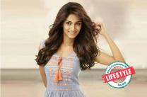 Erica Fernandes gives LESSONS on 'THIS'