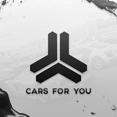 Cars for you