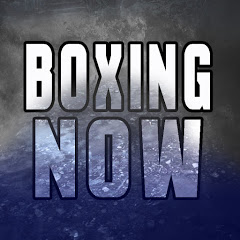 Boxing Now