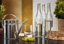 Hyatt becomes latest hotel brand to ditch plastic toiletries to reduce waste