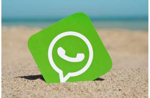 एंड्रॉयड में आया WhatsApp वीडियो कॉलिंग फीचर, ऐसे करें एक्टिवेट