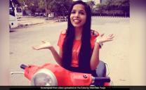 Dilon Ka Shooter: Have You Heard Dhinchak Pooja's Latest Song Yet?