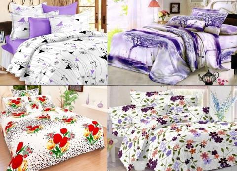 These Bed-sheets Can Actually Improve Your Mood and Health 49371f5c8452640be15c020ee01950f4