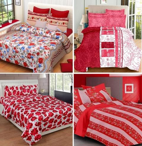 These Bed-sheets Can Actually Improve Your Mood and Health 5821705fa0c139a42400ec980f90bf87