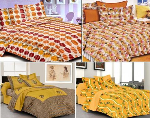 These Bed-sheets Can Actually Improve Your Mood and Health 6606cdbb5a264db7a7749ad22c2217ab