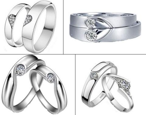 4 Valentine's Day Special Jewellery Gifts for Her 8625e464a9db4b592aea6f0e70742795