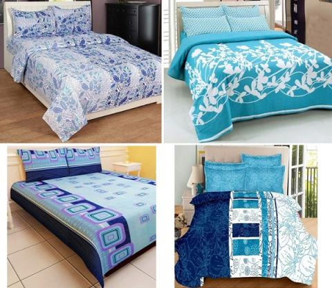 These Bed-sheets Can Actually Improve Your Mood and Health b4cb2e983b6be98b0e47f7066355d022